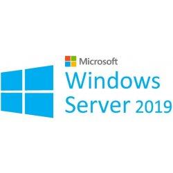 Dell Microsoft Remote Desktop Services Device CAL 5-pack 623-BBDC
