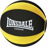 Lonsdale Medicine ball 5 kg