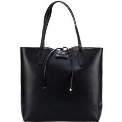 Guess Bobbi Oversized Reversible Shopper Tote Set black alternativy ... 8c4c8edda6b