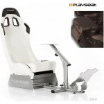 Playseat Evolution PC, PS2, PS3