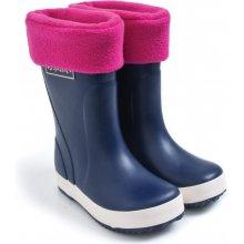 Bama Nordic Walking sportovní vložky. 319 Kč VTR doplňky k obuvi · Jojo  Maman Bébé vložky do holinek růžové 7a31058275