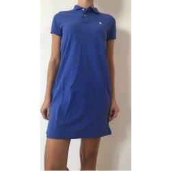 5df2ac1eb7 Ralph Lauren polo šaty modrá alternativy - Heureka.cz