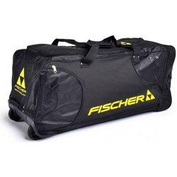 Fischer Wheel Bag JR