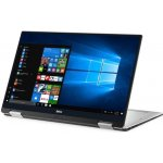 Dell XPS 13 TN-9365-N2-513S