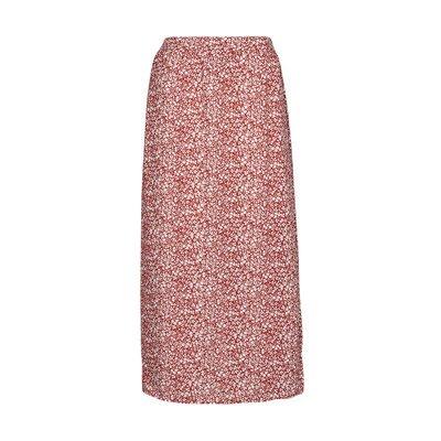 Betty London krátké sukně OSWANI červená