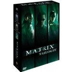 Kolekce Matrix DVD