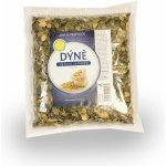 AWA Superfoods Dýňové semínko loupané 500 g