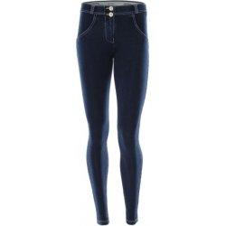 freddy jeans xs - Nejlepší Ceny.cz 1f5978c0c4