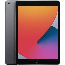 Apple iPad 2020 32GB Wi-Fi Space Gray MYL92FD/A