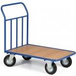 Přepravní vozík B2B Partner 101175