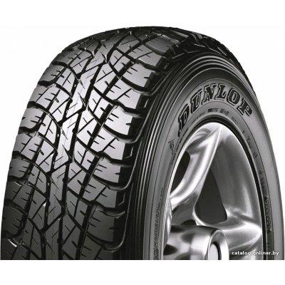 Dunlop Grandtrek A/T II 215/80 R15 101S