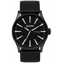 Nixon A105005