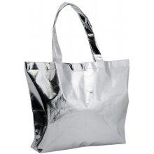 Splentor plážová taška