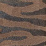 Vavex 5069-3 Luxusní tapeta na zeď skin, rozměry 0,70 x 10 m