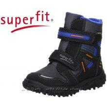 Superfit 1-00080-03