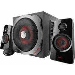 Trust GXT 38 2.1 Speaker Set