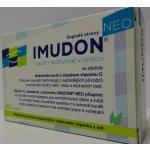 Imudon Neo rozpustné se sladidlem 40 tablet