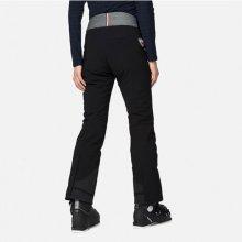 d8eae87c5d3 Rossignol W SUPERCORDE PANT-kalhoty RLHWP05-200