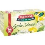 Teekanne Garden Selection 20 x 2,25 g