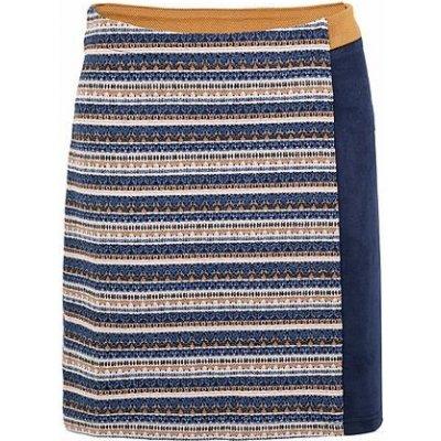 Moderní sukně pro ženy Smash! Alma jeans
