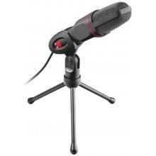 Trust GXT 212 Mico USB Microphone 22191