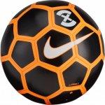 Nike Unisex Strike Football