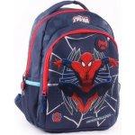 Vadobag batoh II. Spiderman kolekce Nebojácní