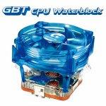 Gigabyte GH-WPBC1