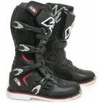 W2 Boots E-MX6