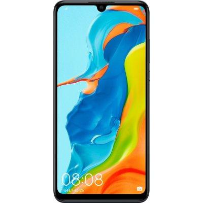 Huawei P30 Lite 4GB/64GB Dual SIM