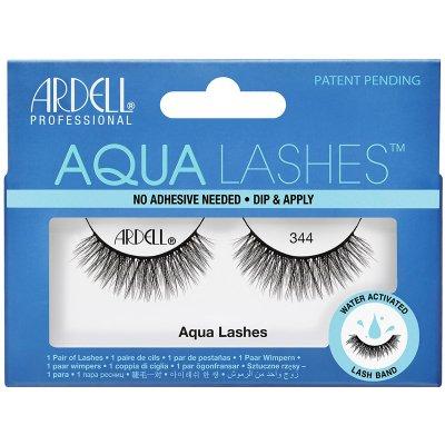 Ardell Aqua Lashes přírodní řasy 344