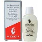 Mavala Revitalizing Hand Milk revitalizující mléko na ruce 150 ml