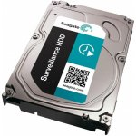Seagate Constellation ES.3 2TB, ST2000NM0023