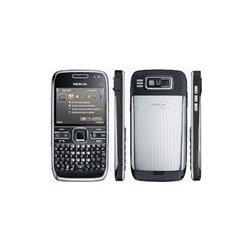 připojení aplikace pro Nokia