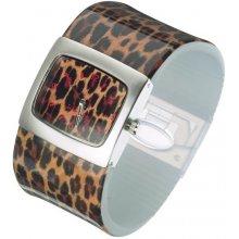 Jane Kahn Amc Leopard