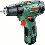 Bosch PSR 10,8 LI-2 0 603 972 925