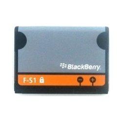 Baterie BlackBerry F-S1