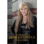 Essential Doreen Virtue Collection - Virtue Doreen