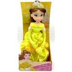 Disney Princezna Kráska panenka 40 cm