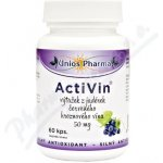 Westcan Activin 50 mg 60 tablet