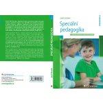Speciální pedagogika - Slowík Josef