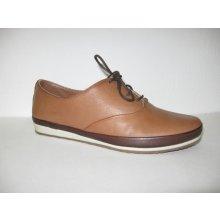 1d03b521b1 DESKA Dámská vycházková obuv 36-31000