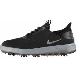 Nike Air Zoom Direct black od 2 890 Kč - Heureka.cz 7d43c61272