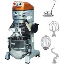 Spar Univerzální robot SP 60