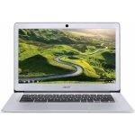 Acer Chromebook 14 NX.GC2EC.002