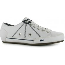 Helly Hansen Latitude 90 Mens Trainers White/Nvy