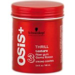 Osis+Thrill 100 ml
