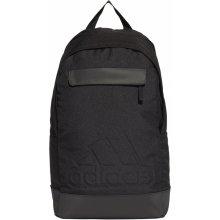 Adidas Classic Backpack M B.O.S černá