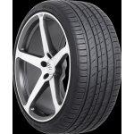 Roadstone N'Fera SU1 255/40 R18 99Y