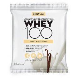 Bodylab Whey Protein 100 30 g